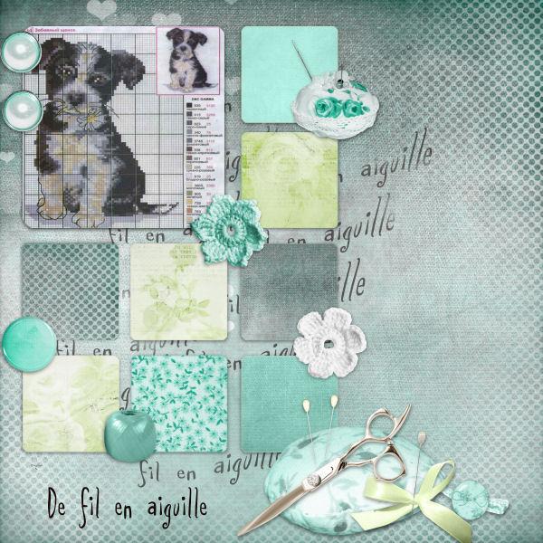 S.Designs_DeFilEnAiguille_img (21)