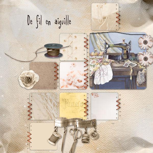 S.Designs_DeFilEnAiguille_img (25)