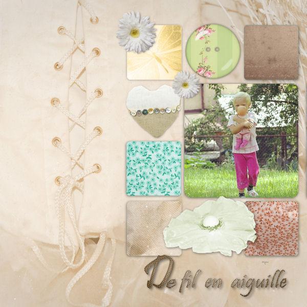 S.Designs_DeFilEnAiguille_img (5)