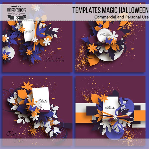 S.Designs_Templates_MagicHalloween_preview