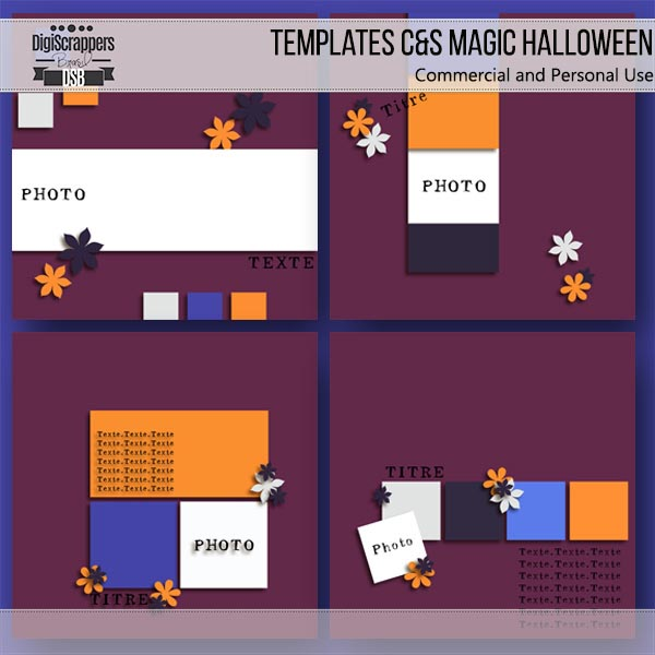 S.Designs_TemplatesCS_MagicHalloween_preview