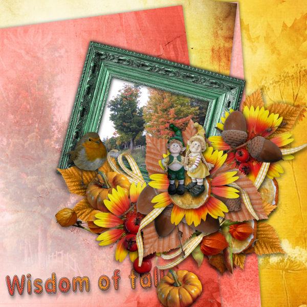 S.Designs_Wisdomoffall_img4