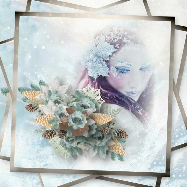S.Designs_winterontheice_img1 (10)