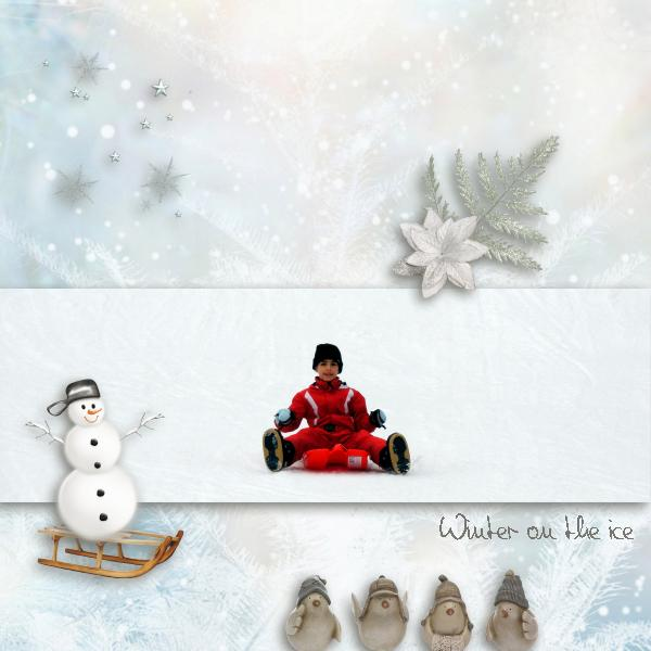 S.Designs_winterontheice_img1 (18)