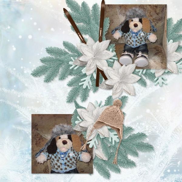 S.Designs_winterontheice_img1 (2)