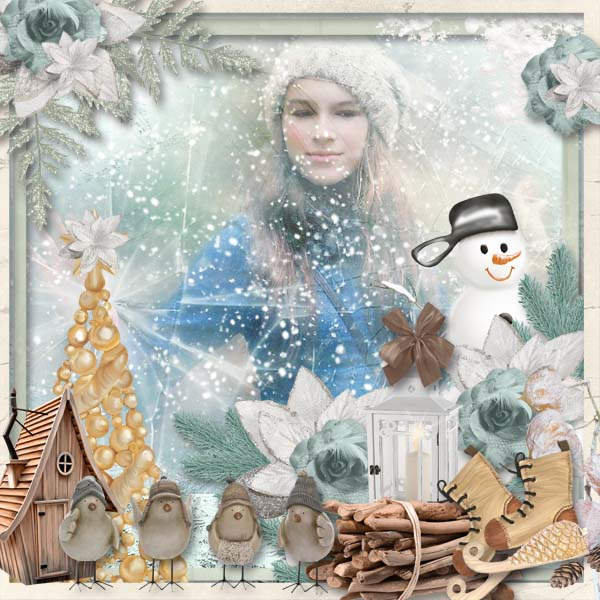S.Designs_winterontheice_img1 (4)