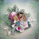 sweetnessofchristmas