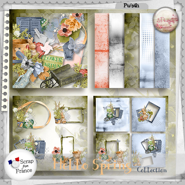 S.Designs_HelloSpring_collection