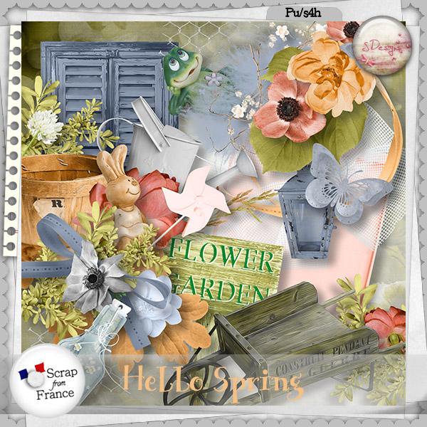 S.Designs_HelloSpring_PV