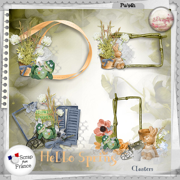 S.Designs_HelloSpring_PVClusters