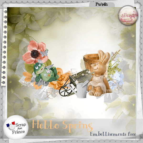 S.Designs_HelloSpring_PVembelissement_free
