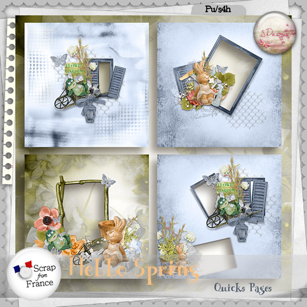 S.Designs_HelloSpring_PVQP