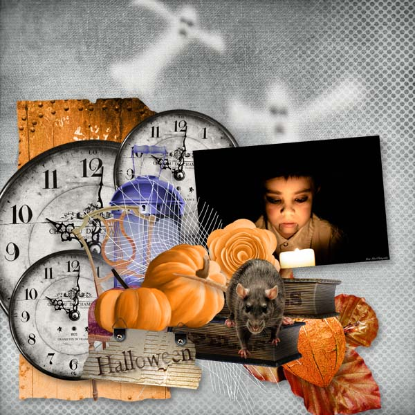 S.Designs_magichalloween_kit_img (1)