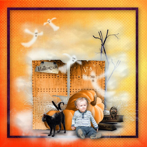 S.Designs_magichalloween_kit_img (10)