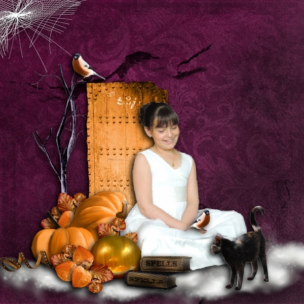 S.Designs_magichalloween_kit_img (11)