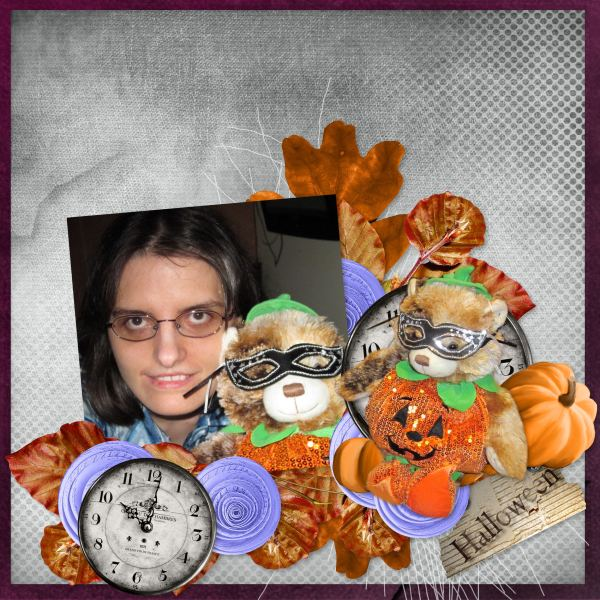 S.Designs_magichalloween_kit_img (12)