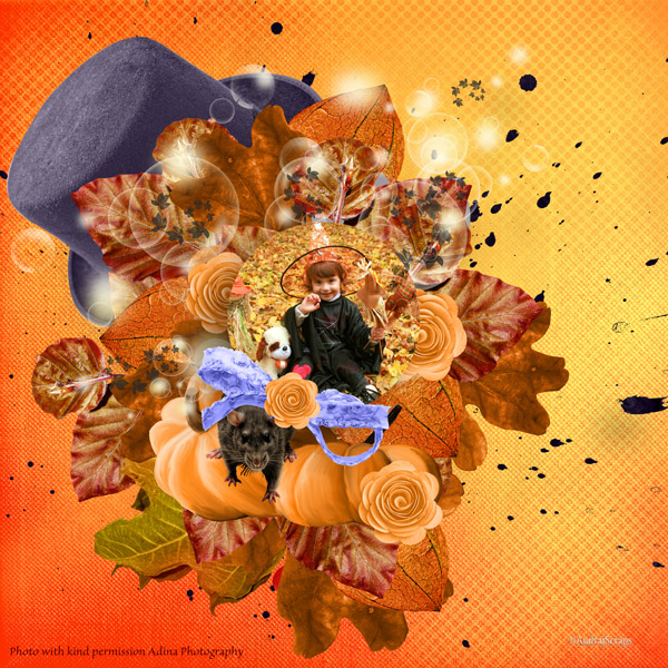 S.Designs_magichalloween_kit_img (15)
