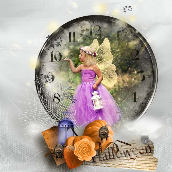 S.Designs_magichalloween_kit_img (16)