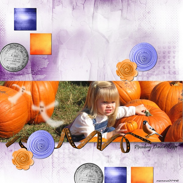 S.Designs_magichalloween_kit_img (19)