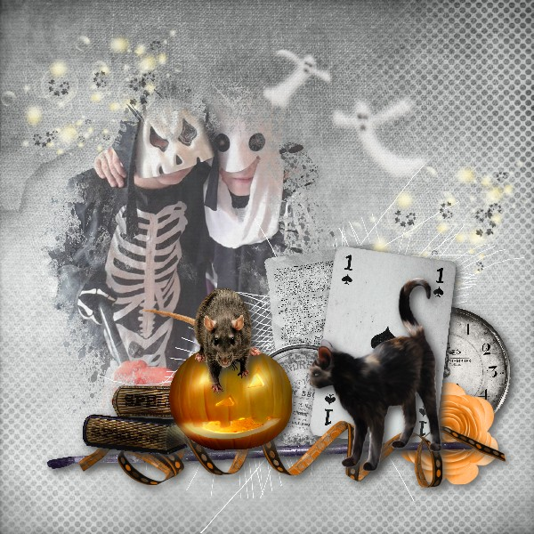 S.Designs_magichalloween_kit_img (3)