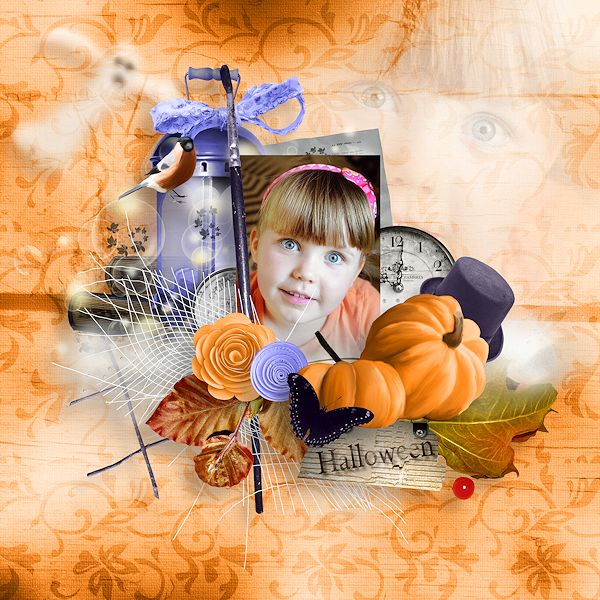 S.Designs_magichalloween_kit_img (4)