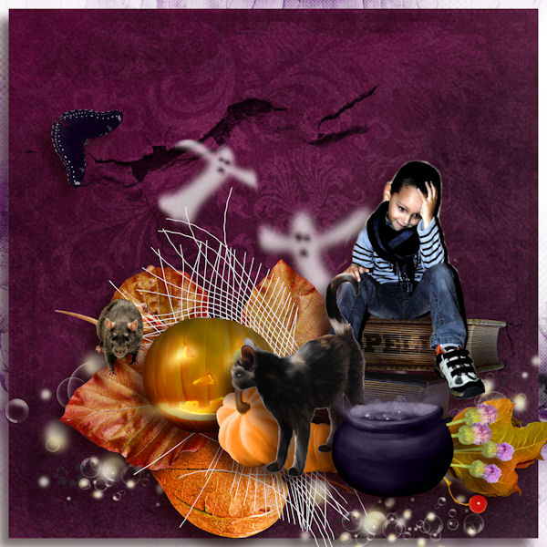 S.Designs_magichalloween_kit_img (5)