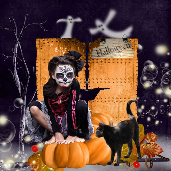 S.Designs_magichalloween_kit_img (7)