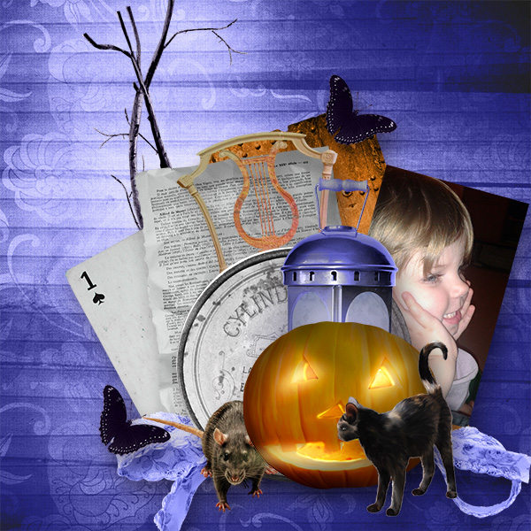S.Designs_magichalloween_kit_img (8)