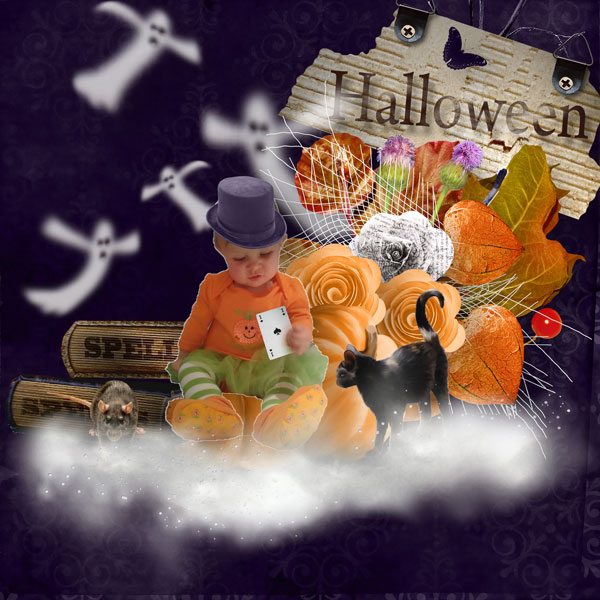 S.Designs_magichalloween_kit_img (9)